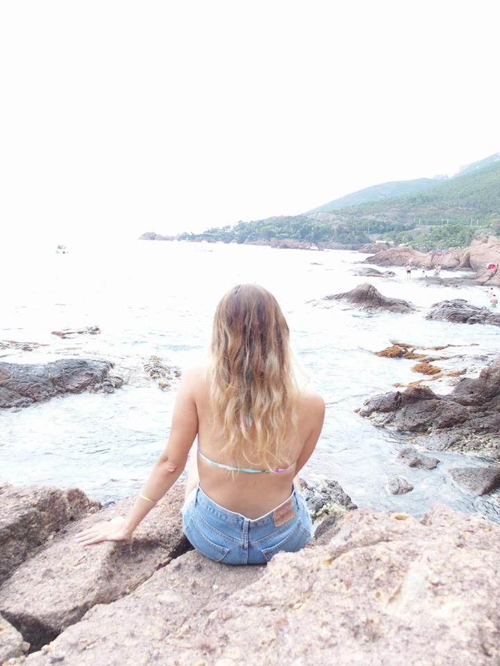 30 raisons d'aimer l'été