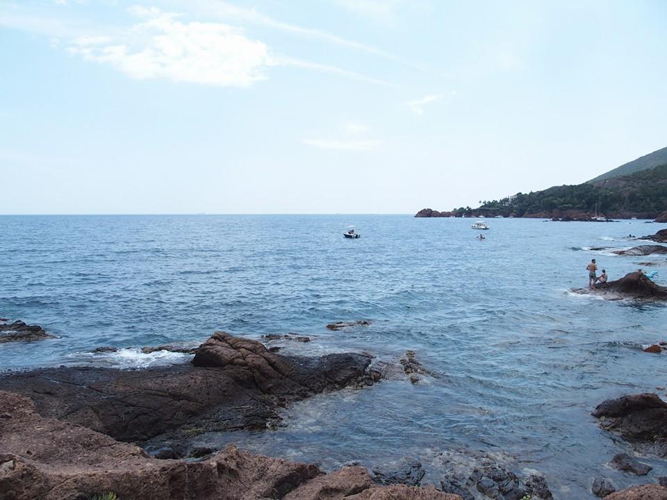 30 raisons d'aimer l'été 1