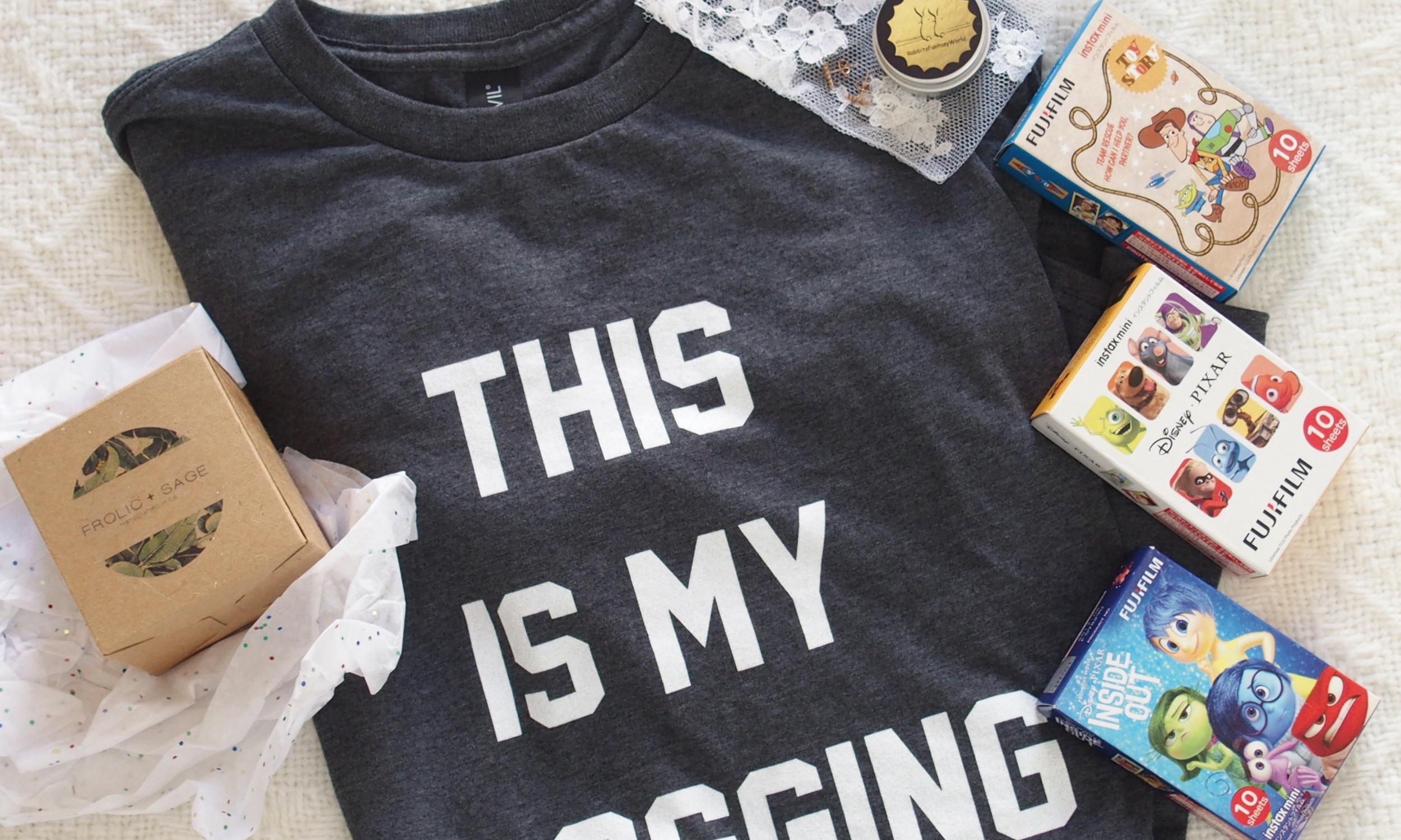 Etsy idées cadeaux noël shopping