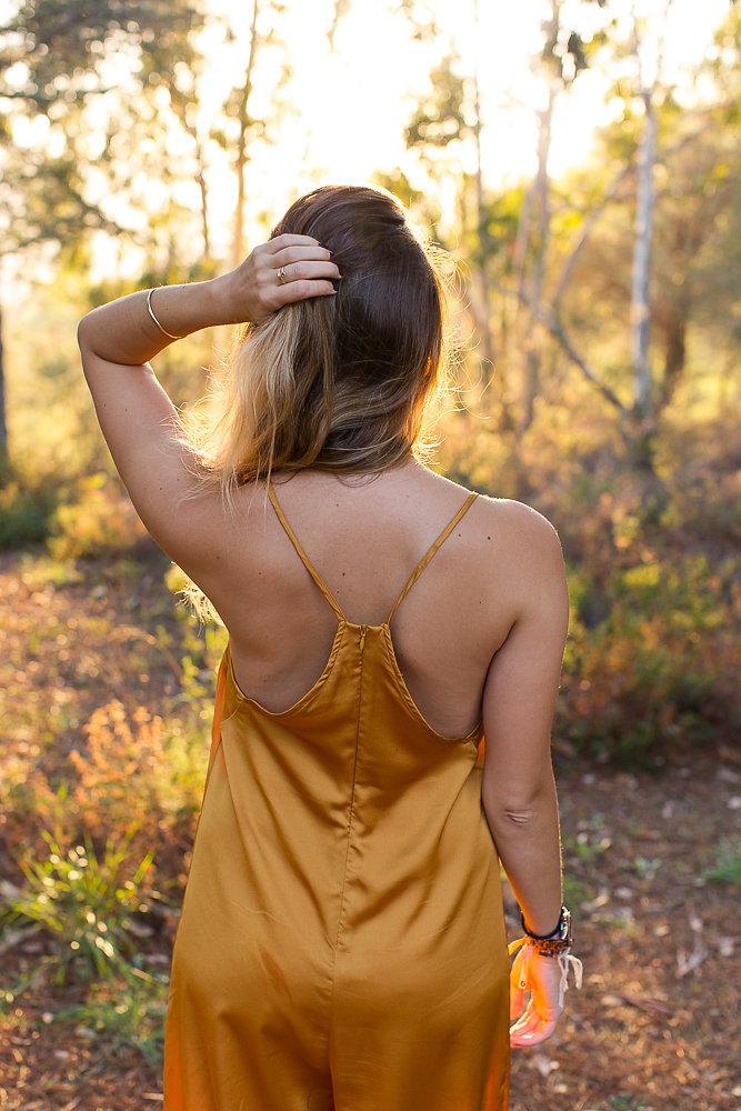 look automne 2016 - golden hour - chestnutsandpeonies