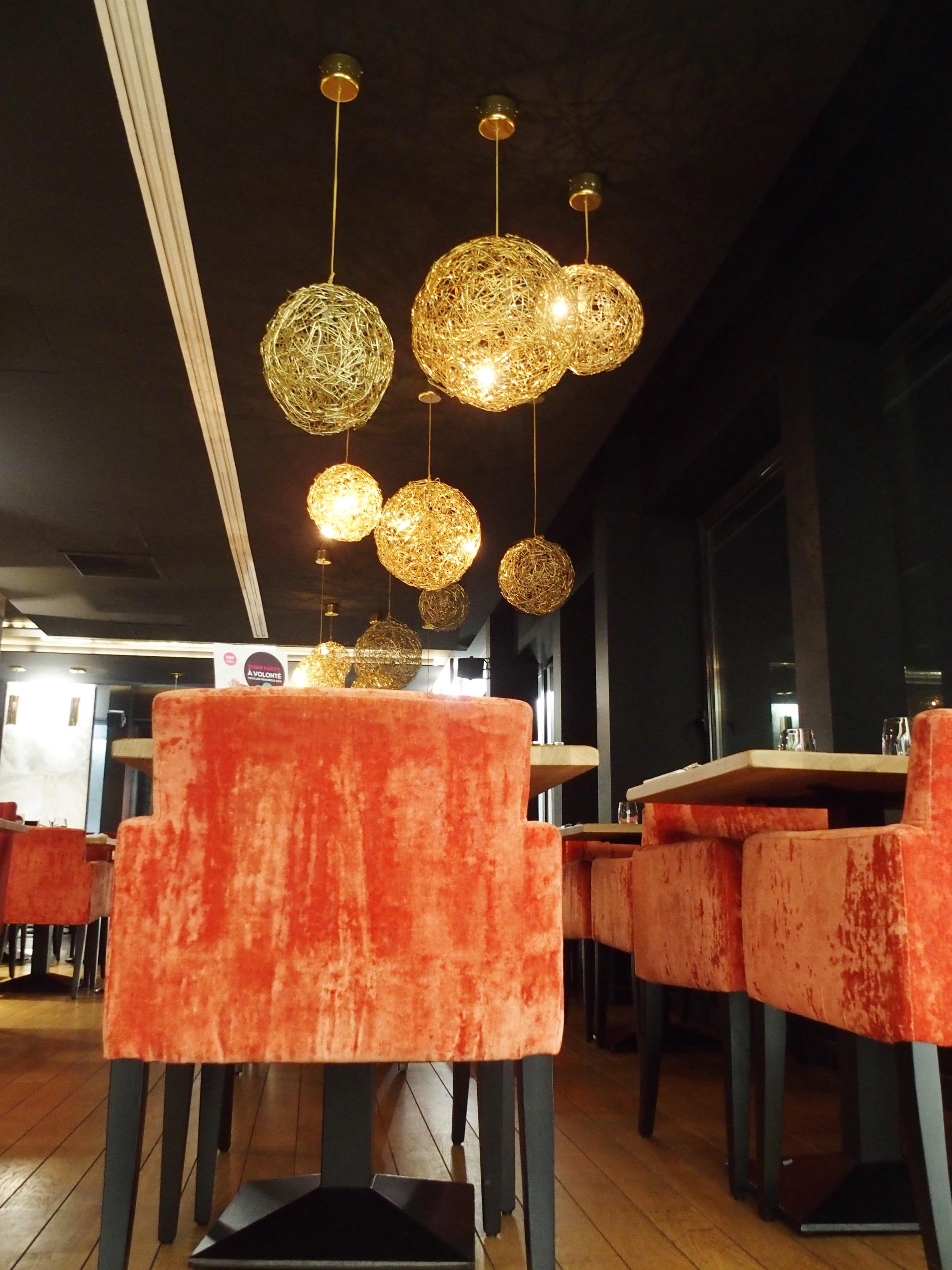 maostumy restaurant polygone riviera chestnutsandpeonies