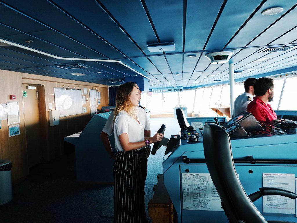 corsica linea bateau calvi