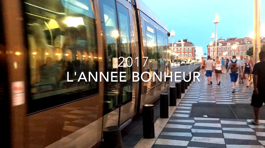 2017-annee-bonheur