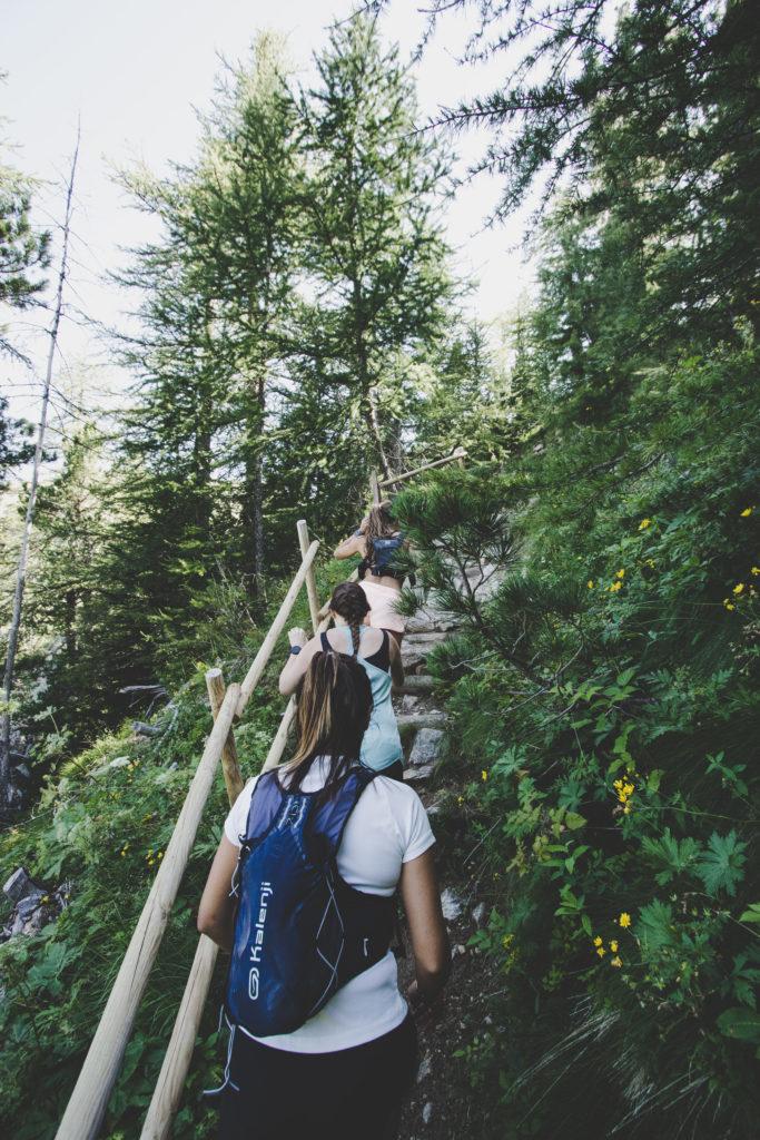 roxy trail isola 2000